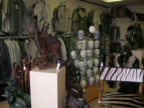 Importers Of Home Decor   Africa Safari Outdoor Importers Home Decor Houston Tx Yelp, Bev S