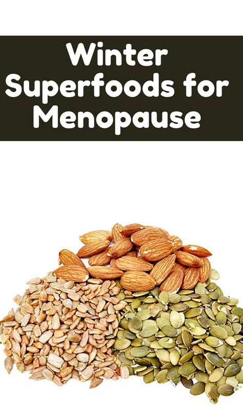 natural remedies for perimenopause mood swings 1000 ideas about natural remedies for menopause on