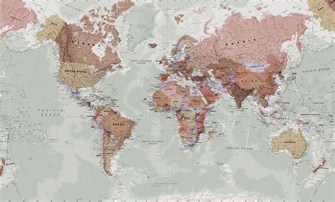 restickable wallpaper world map screensaver wallpaper 56 images