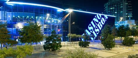 Average Rent Us by Lisbon Casino Marina Parque Das Na 231 245 Es