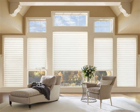 Hunter Douglas | solera soft shades hunter douglas shades dallas richardson