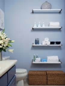 Creative Bathroom Storage Diy Bathroom Storage Ideas