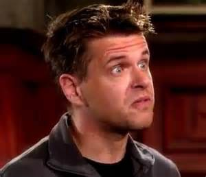 adam newman young and the restless the young and the restless spoilers billy blames adam