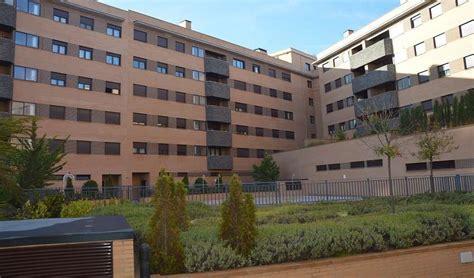pisos en alquiler en ciempozuelos pisos en ciempozuelos al mejor precio pryconsa
