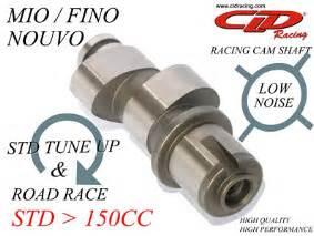 Noken As Mio Cld C1 280 toko variasi 53 aksesoris motor variasi motor
