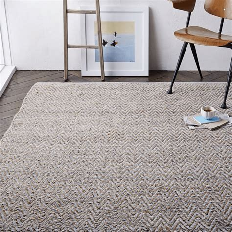 best type of rug for high traffic areas choosing the best area rug for your space leedy interiors