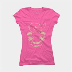 guava juice t shirt by herrynguyen design by humans