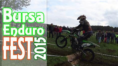 bursa enduro motosiklet festivali  youtube