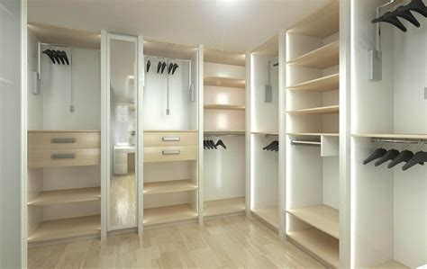 wardrobe room wardrobe room design and visualization