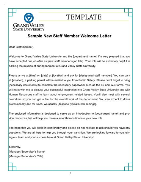hire letter examples examples