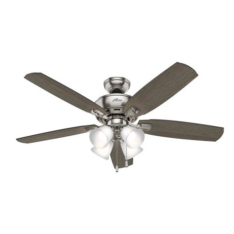 ceiling fans for 7 ceilings ceiling fans for 7 ceilings lowes 28 images