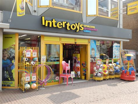 speelgoed intertoys intertoys