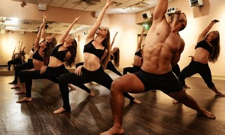 hot yoga hot spot radiant hot yoga up to 70 off irvine ca groupon