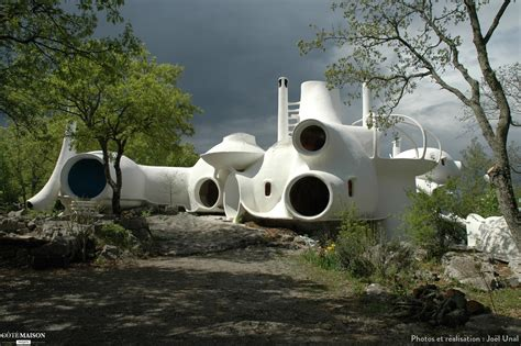 Incroyable Salon De Jardin En Beton #8: project_811017_pic_1.JPG