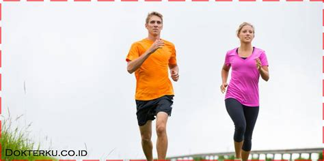 Wrist Untuk Segala Jenis Olahraga 6 manfaat olahraga bagi kesehatan tubuh dokterku co id