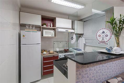 apartamento decorado mrv uberlandia parque udon apartamentos em uberaba mrv engenharia