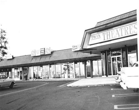 twin lakes theaters st  amidon wichita historic
