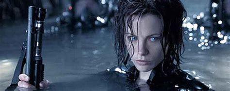 film underworld 5 bande annonce underworld blood wars repouss 233 en 2017 actus cin 233