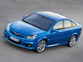 Opel Vectra Parts Opel Vectra Gts Technical Details History Photos On