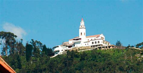 imagenes sitios historicos de colombia lugares tur 237 sticos 218 nicos en bogot 225 marca pa 237 s colombia