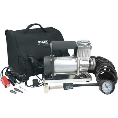 viair model 300p portable compressor kit forestry suppliers inc