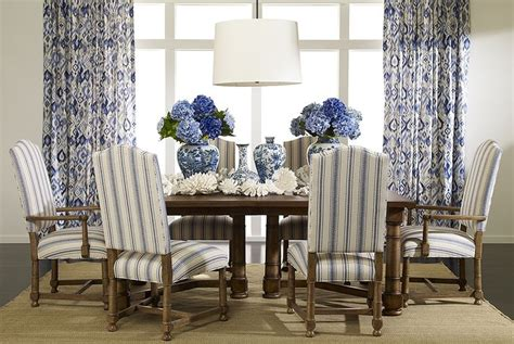 Ethan Allen Dining Rooms Delphi Dining Table Dining Rooms Pinterest Lifestyle