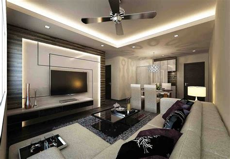 design interior living modern 5 elements of a successful living room concept juz interior