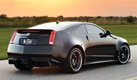 Cadillac Coupe 2020 2020 cadillac cts v coupe price release date review