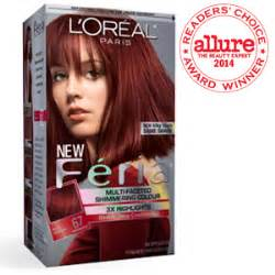 new feria hair colors loreal feria b61 hi lift cool brown new feria hi lift