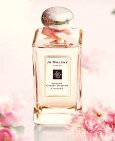 Parfum Original Jo Malone Peony And Moss Limited Edition jo malone on 27 pins on perfume