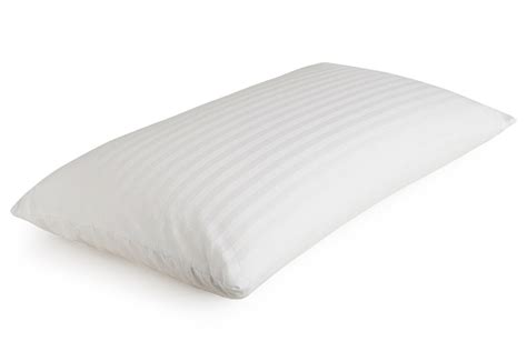 almohadas hospitalarias almohada ortopedica microseda bamboo almohadas