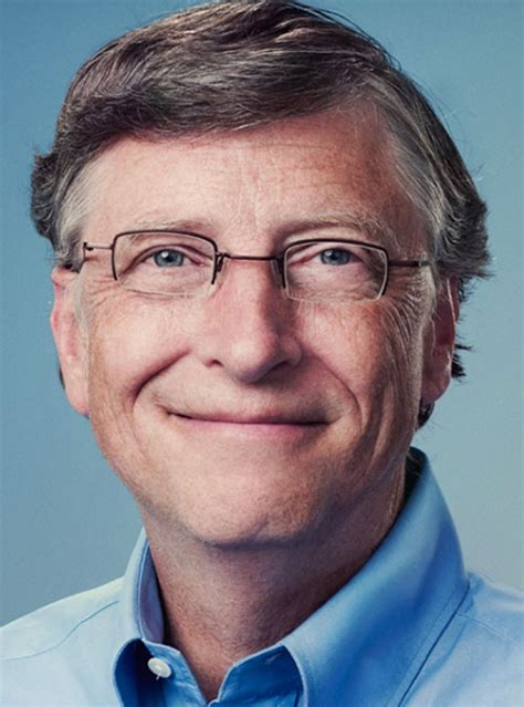 biography bill gates sultan of software biografia di bill gates