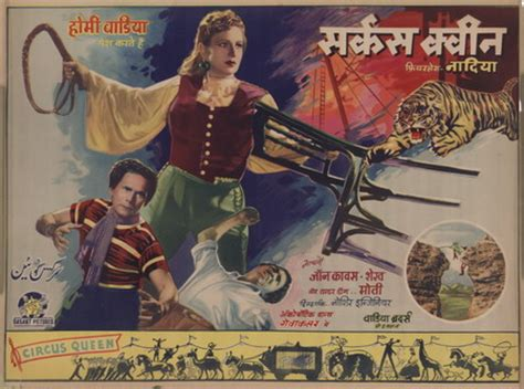 film circus queen circus queen watch free movies online download full