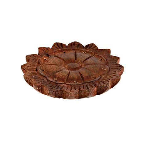 porte encens bois vente porte encens en bois porte encens lotus portes encens