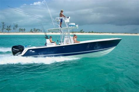 new sea vee boats research 2011 sea vee boats 320 on iboats