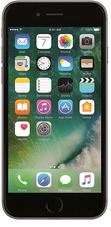 Apple Ipod Touch 6 64gb Grey iphone 6 32gb vs iphone se which iphone to buy in india