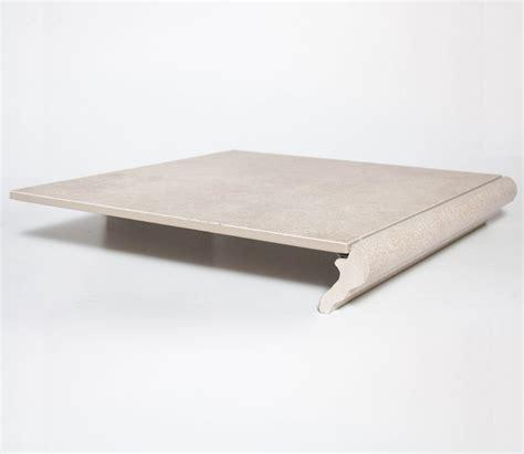 piastrelle per scale esterne rivestimento scalini esterni vi27 regardsdefemmes con