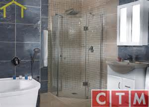 Ctm Shower Doors Index Of Imagebank Ctm Showers