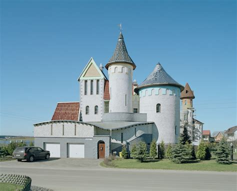 houses of belarus good manors fantasy homes of the new rich belarus style