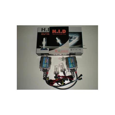 lada bixenon h4 kit h4 bixenon slim 6000 186 k 12v 35w madiauto