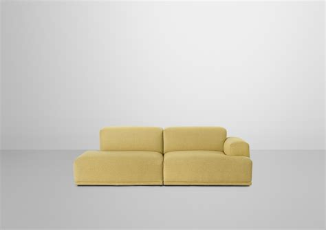 how to connect a sectional couch connect sofa