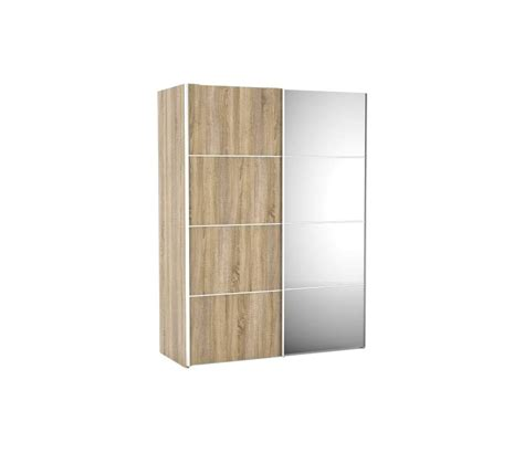 But Armoire Porte Coulissante by Armoire Miroir Armoire Porte Coulissante Miroir But