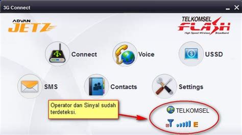 Modem Telkomsel Flash Jetz driver modem telkomsel flash advan jetz brokerneon