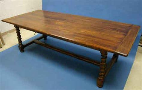 farm tables for sale reproduction antique cherry farm table for sale antiques classifieds