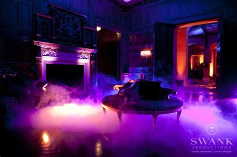 event design production horley 21 best images about halloween wedding on pinterest