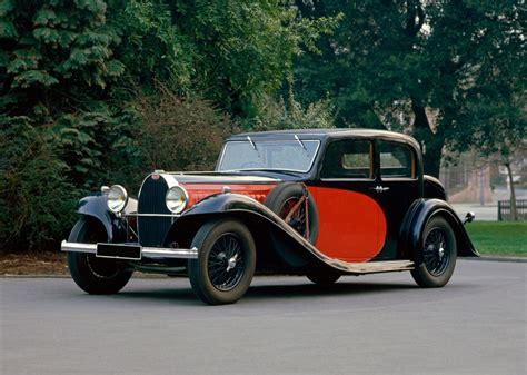 bugatti galibier engine 1934 bugatti type 57 galibier four door saloon with 3 3