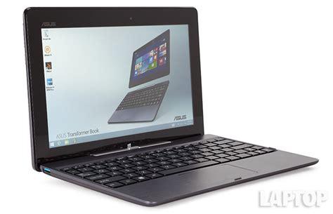 Keyboard Asus Transformer Book T100 asus transformer book t100 review windows tablet laptop