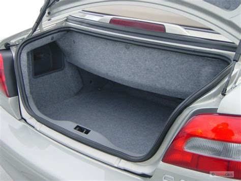 image  volvo   door convertible  turbo trunk size    type gif posted