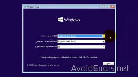 install windows    usb flash drive youtube