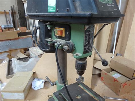 rexon bench grinder rexon bench grinder 28 images dimmable fluorescent